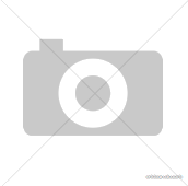 Pyrite polie, pierre plate, taille M